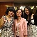 20100607謝師宴10.JPG