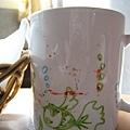 吃喝-48 有機燕麥奶