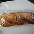 吃喝-74 想了好久的越南麵包!