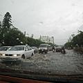 20080902-1-03 但是大雨,就變這樣了...