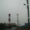 20080902-1-08 高美燈塔