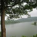 20080902-3-04 峨眉湖