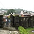 20080902-4-03 天水堂