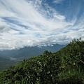 20080911-玩樂-51 可以看縱谷景色的地方