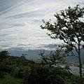 20080911-玩樂-53 另外一頭的海都被遮住了說