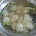 20080911-吃喝-06 還有餛飩湯也一定要的啊!