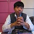 20100105-04.JPG