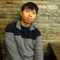 20100108-2.JPG