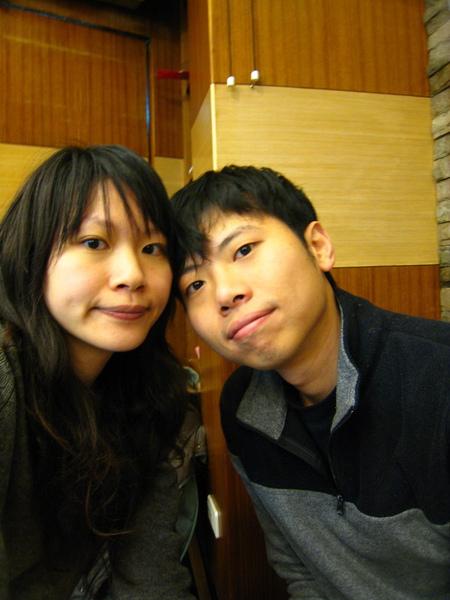 20100108-3.JPG