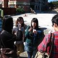 20100119-016 路邊吃冰