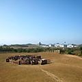 20100119-029 老梅公園迷宮