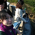 20100119-047 大家都有照到!我覺得大家都很自然!做得很好!