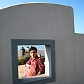 20100119-060 我們也是有拍浪漫風格的地瓜酥廣告照(?)