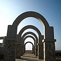 20100119-077