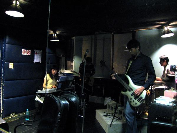 20100131-2-06.JPG
