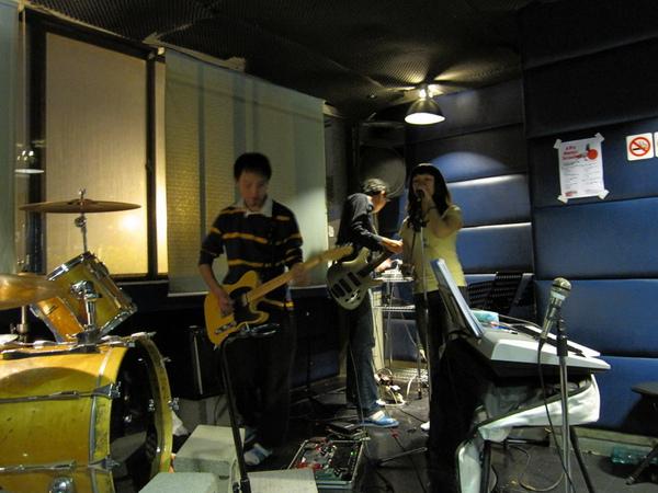20100131-2-12.JPG