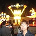 20100305-4-01.JPG