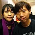 20100307-07.JPG