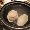 20100404-1-18 大蛤蜊湯,推薦品!