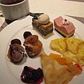 20100404-1-35 甜點盤