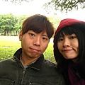 20100404-2-01 我是小紅帽