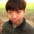 20100404-2-06 張春春裝可愛