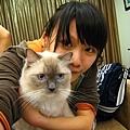 20100514-3-01.JPG