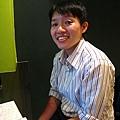 20100816-1-22.JPG