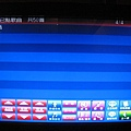 20100704-1-14.JPG