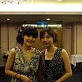 20100607謝師宴02.JPG