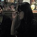 20101019-060.JPG