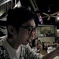 20101019-053.JPG