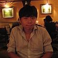 20100625-56.JPG