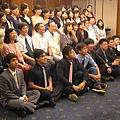 20100607-53.JPG