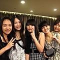 20100607謝師宴05.JPG