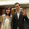 20100607謝師宴11.JPG