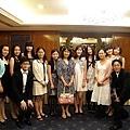 20100607謝師宴14.JPG