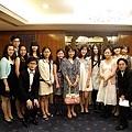 20100607謝師宴15.JPG