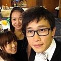 20100607謝師宴04.JPG