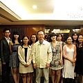 20100607謝師宴12.JPG
