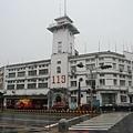 台南 消防局