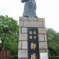 台南 (3)