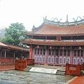 台南 (5)