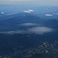 往台湾的天空 (1)