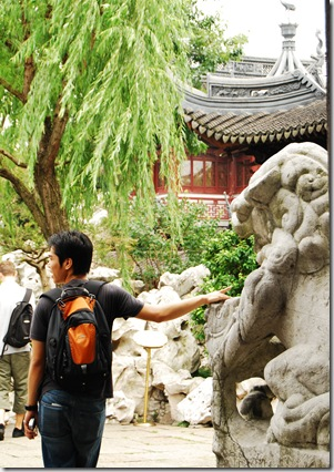 shanghai-sister2 119