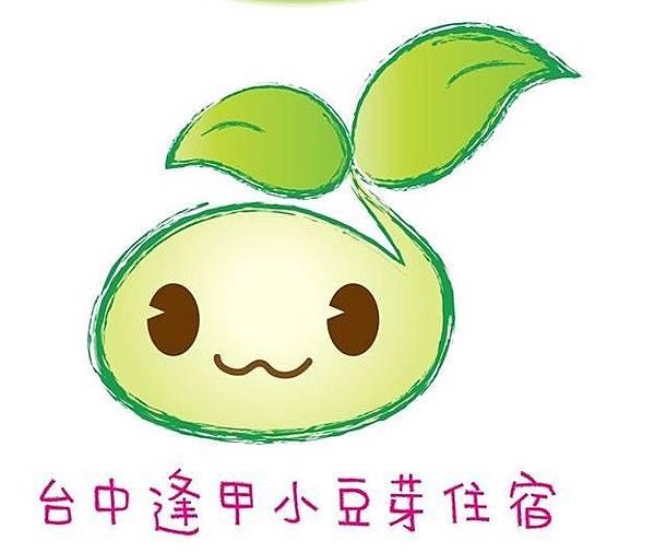 小豆芽LOGO 1.jpg