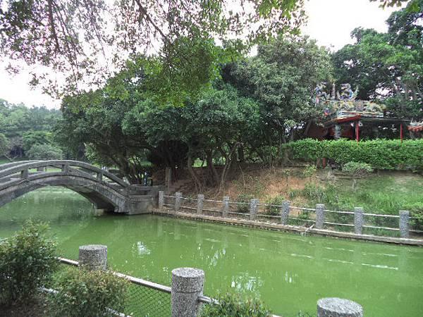 志清湖20橋.JPG