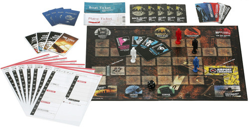 https-::boardgamegeek.com:image:181009:warumono-2