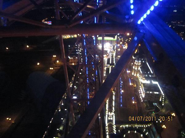 摩天輪上的景致17.jpg