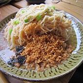 午餐 (1)